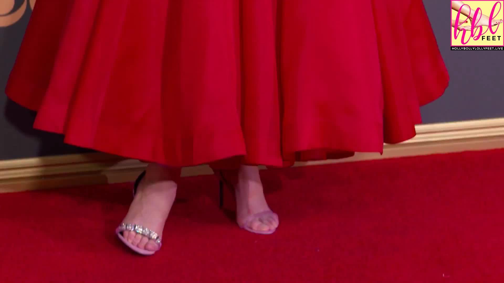 Nicole Kidman Feet Soles Wwwmiifotoscom