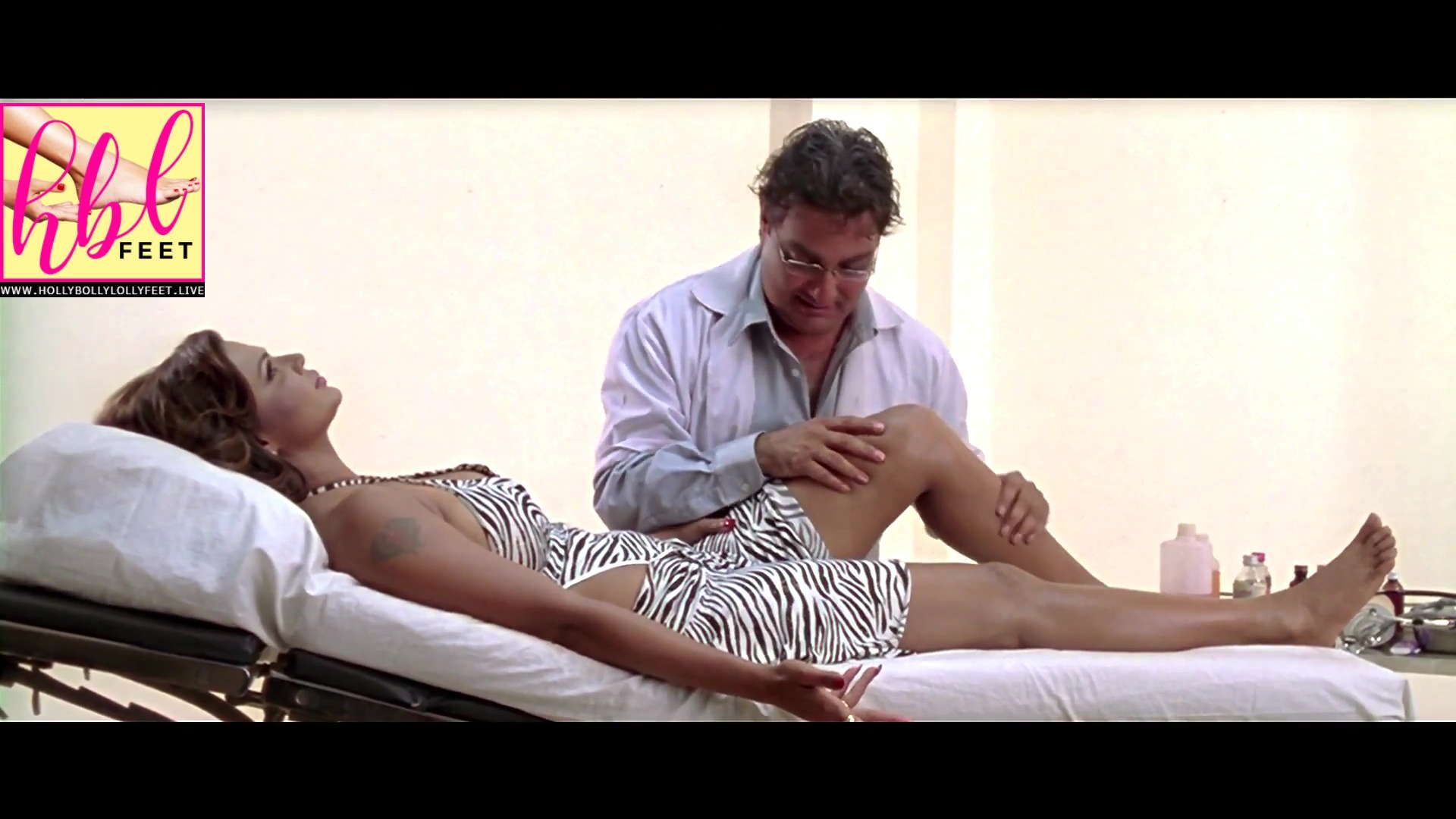 Buddha Mar Gaya Movie 720p Free Downloadl rakhi-sawant-feet-buddha-mar-gaya-02