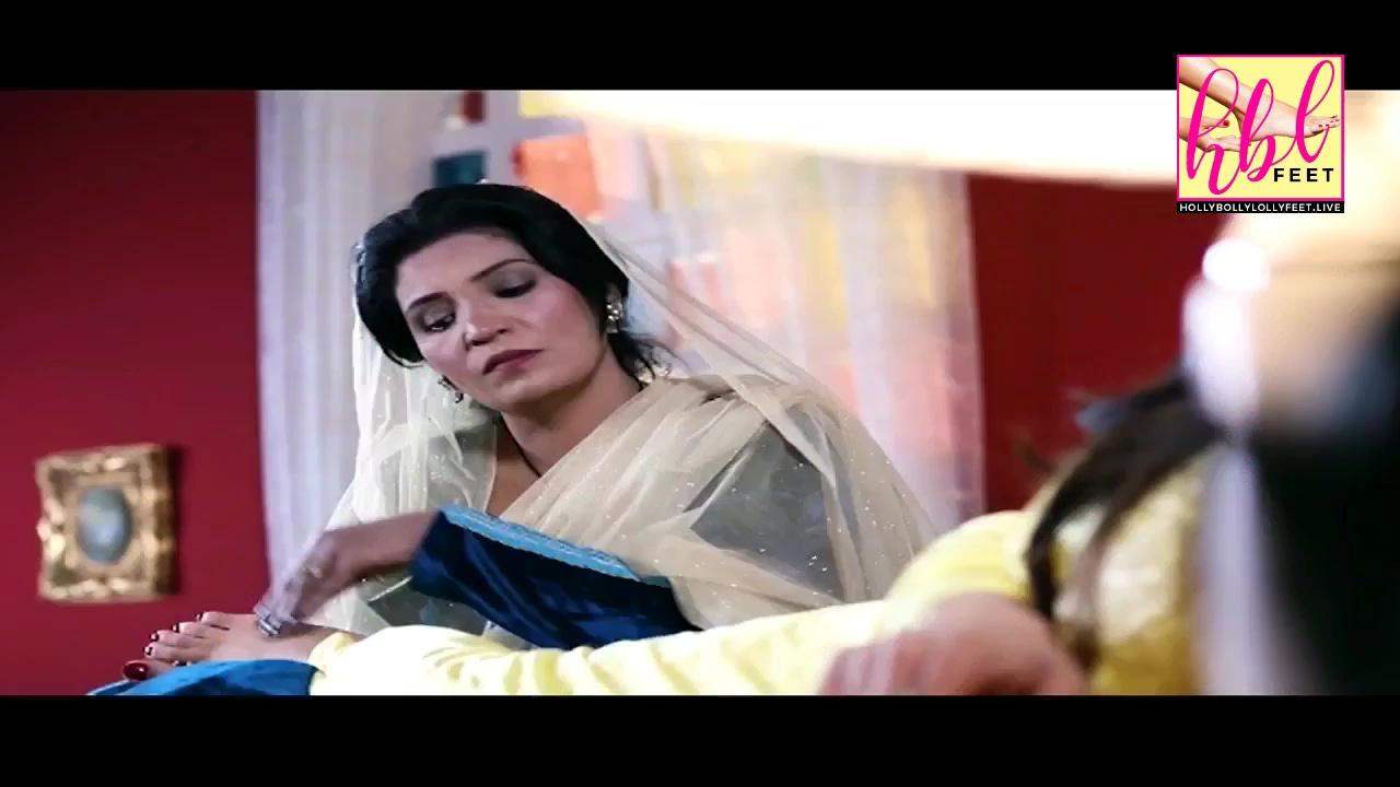 Santoshi,Shaghayegh Farahani Porno image Barbara Fialho BRA 7 2012?resent,Sabrina Lloyd