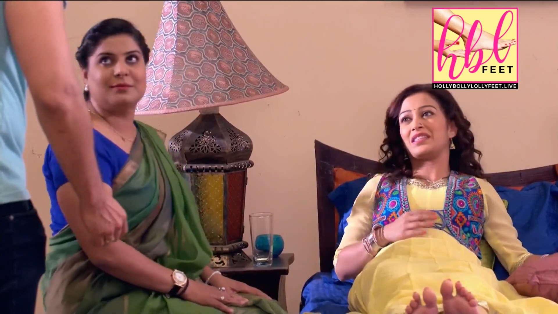 Watch Sunayana Fozdar 2007 video