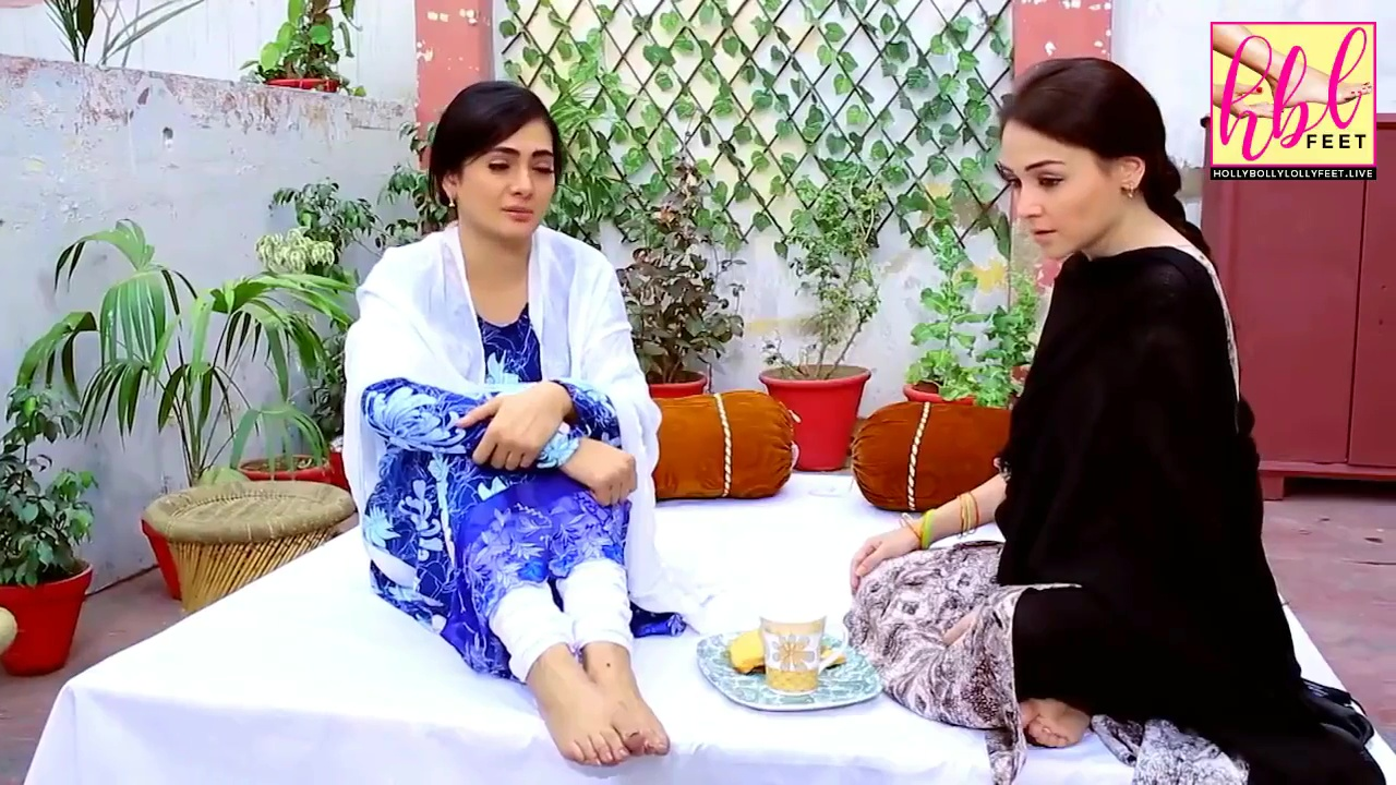 Suzain Fatima Suzain Fatima new photo
