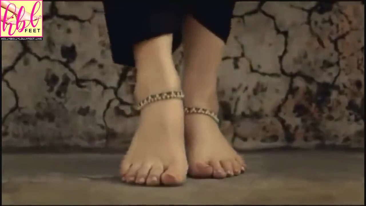 Feet Taapsee Pannu naked (94 photo), Sexy, Hot, Boobs, braless 2017
