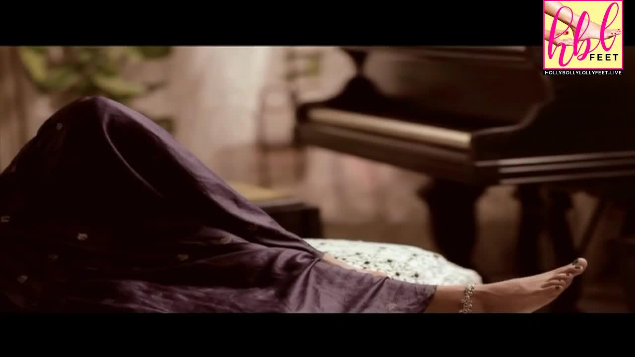 Watch Bn?z video